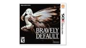 米任天堂、2014年2月の販売成績を報告。新作投入でWii U/3DS共にソフトウェア売上が改善。『ポケモンXY』は累計340万本突破