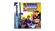 GBA『F-ZERO: GP LEGEND(F-ZERO ファルコン伝説)』が豪州レーティング審査を通過