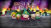 2014年第10週のUKチャート、『South Park: The Stick of Truth』でUbisoftが今年初の1位を獲得など