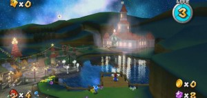 Wii_SuperMarioGalaxy_hd