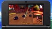 3DS『マリオゴルフ ワールドツアー』、マリオらしいギミックも満載な新コース紹介トレーラー
