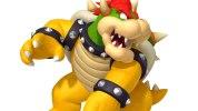 3DS『マリオゴルフ ワールドツアー』、ドンキーコングやクッパなどがテーマの国内未発表分の3コース