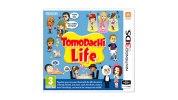 3DS『トモダチコレクション新生活』、フランスでもスマッシュヒットに。累計20万本以上を記録