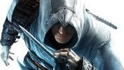 『Assassin's Creed』が累計7,300万本など、Ubisoft主要IPの販売実績が公開に