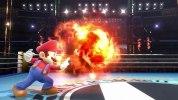 『大乱闘スマッシュブラザーズ for Nintendo 3DS / WiiU』の新要素、各キャラの個性を強める「カスタマイズ必殺ワザ」