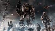 2014年3月のUKゲーム市場、『inFamous: Second Son』を退けた『Titanfall』がセールス首位に