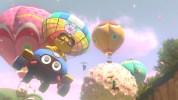 WiiU『マリオカート8』の高品質なビジュアル、クラコン生産終了?『スーパーマリオ』次回作始動など、今週の人気記事10選(2014年4月5日~11日)