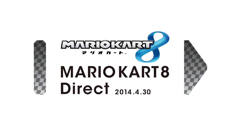 WiiU_MarioKart8_Direct