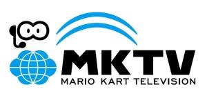 マリオカートTV MKTV
