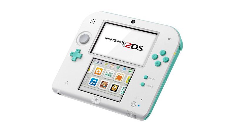 Nintendo2DS_SeaGreen