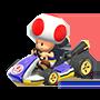 WiiU_MK8_Toad