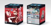 WiiU『マリオカート8』、NYの旗艦店Nintendo World Storeでも「トゲゾーこうら」付きのリミテッドエディションが発売。29日夜からはローンチイベントも