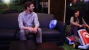 『マリオカート8』同梱WiiU本体セット、米任天堂公式開封の儀