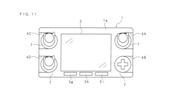 nintendo_patent_swappable_03