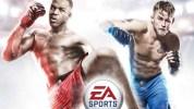 2014年第25週のUKチャート、『EA Sports UFC』が『Watch Dogs』をKOし初登場首位を達成