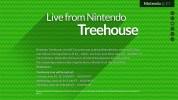 任天堂が出展タイトルを直接紹介する「Nintendo Treehouse: Live @ E3」の配信スケジュールが発表。宮本茂氏の出演も