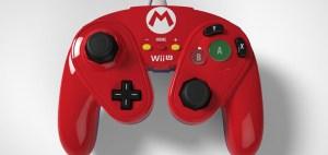 PDP_WiredFightPad_for_WiiU_Mario