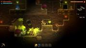 Image & Form、WiiU版『SteamWorld Dig』に実績機能の搭載を検討