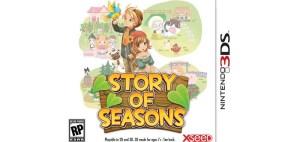 Story_of_Seasons