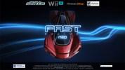 Shin'en、WiiU『FAST Racing NEO』を延期か