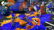 WiiU『Splatoon(スプラトゥーン)』最新情報まとめ