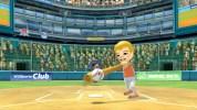WiiU『Wii Sports Club』パッケージ版、北米でも正式発表。7月25日発売。DL版は6月26日