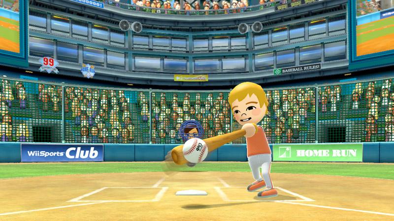 WiiU_WiiSportsClub_Baseball_02