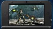 3DS『MH4U(モンハン4G)』の武器デザインコンテスト、米地域の優秀作品は機械仕掛けの操虫棍「Clockwork Contraption」