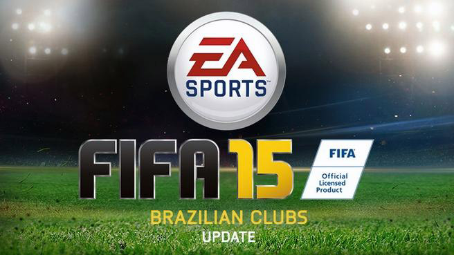Fifa15_Brazil_Update