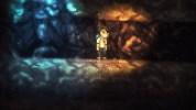 Cuve Studios、2Dサバイバルホラー『Lone Survivor』をWiiUへ移植・配信へ