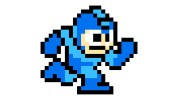 3DS『すれちがいMii広場』の「ピースあつめの旅」に新パネル『ロックマン』が追加