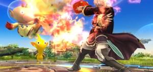 SuperSmashBros4_WiiU_Robin