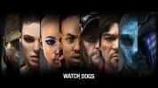 2014年第29週のUKチャート、『Watch Dogs』が通算5度目の首位を獲得。『マリオカート8』はトップ10に復帰など