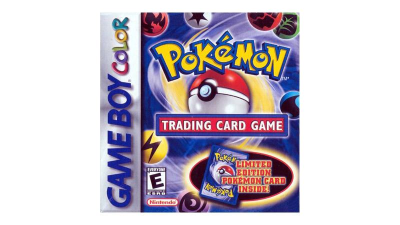 gb_PokemonTradingCardGame
