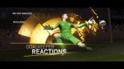 『FIFA 15』の次世代キーパーを紹介する最新ゲームプレイトレーラー