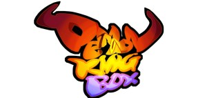 Logo_DemonKingBox