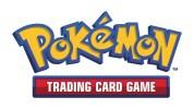 『ポケモンカードゲーム』、iPadアプリとして年内にリリースへ。公式が明らかに