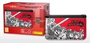 SuperSmashBros_for_Nintendo3DS_LimitedEditionPack