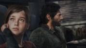2014年第33週のUKチャート、『The Last of Us: Remastered』が3週連続首位でPS4独占タイトルの首位記録を更新など