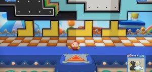 WiiU_PushmoWorld_Ducks