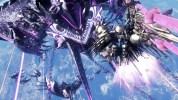 WiiU『XenobladeX(ゼノブレイドクロス)』、マップサイズは前作の5倍以上