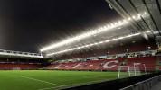 『FIFA 15』、収録スタジアムリスト。イングランド・プレミアリーグなどから40以上の実在スタジアムを収録