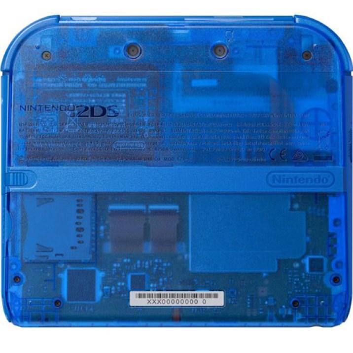 Nintendo2DS_Transparent_Blue_back