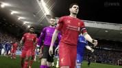 2014年第43週のUKチャート、まだまだ強い『FIFA 15』が今年最長の5週連続首位を達成。『ベヨネッタ2』は7位に初登場