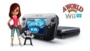 WiiU版『A World of Keflings』の海外配信日が11月13日に決定。GamePad活用、ビジュアルの刷新、DLC全部入り