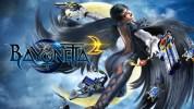 WiiU『ベヨネッタ2』、北米でも体験版が配信に