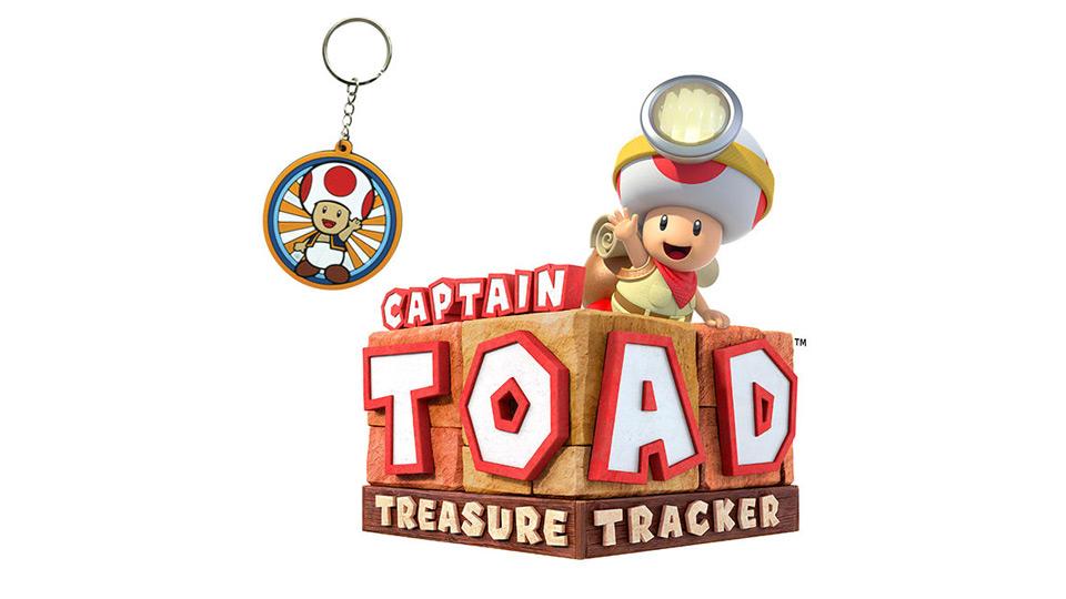 WiiU_CaptainToad_TreasureTracker_09