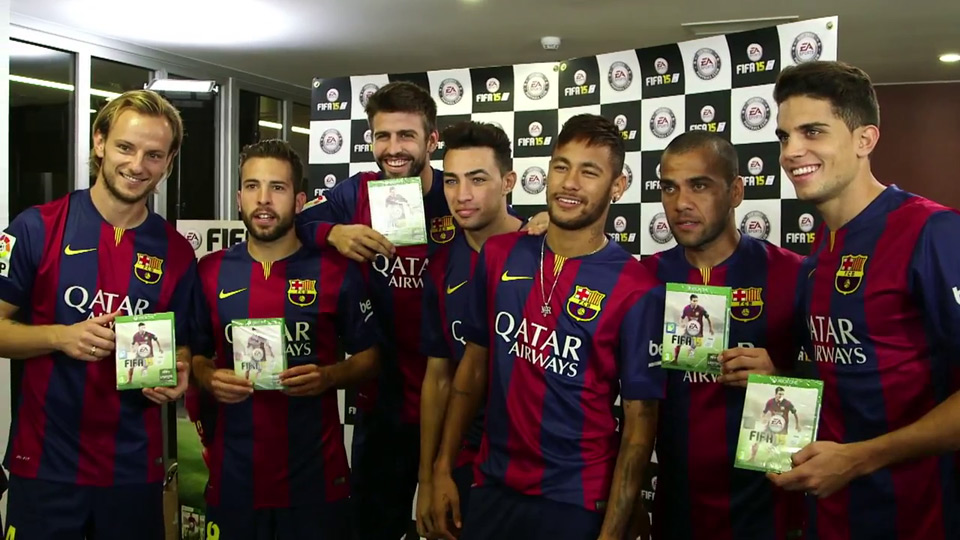 Fifa15_with_FC_Barcelona_players