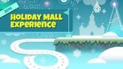 米任天堂、年末の買い物をもっと楽しくする「Holiday Mall Experience」を全米16ヶ所で開催。WiiU/3DSソフトの試遊イベント