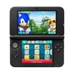 SonicBoom_3ds_theme_01